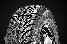Matador MP 54 Sibir Snow 165/70 R13 79T