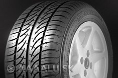 SEMPERIT Speed Comfort 185/60 R15 84h